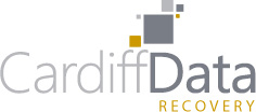 Cardiff Data Recovery